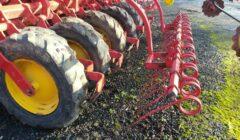Used Vaderstad RDA600S Drills for sale in Cambridgeshire full
