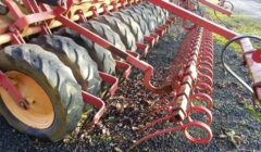 Used Vaderstad RD600F Drills for sale in Cambridgeshire full
