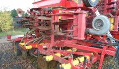 Used Vaderstad RD400F Drills for sale in Cambridgeshire full