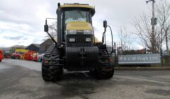 Used Challenger MTC 765B For Sale full
