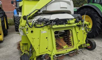 2015 Claas Orbis 750 10 Row Maize Header  – £29,500 for sale in Somerset full