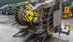 John Deere 4500 6 Row Kemper To Fit John Deere 7000 Series  – £5,750 for sale in Somerset full