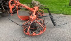 2012 Kuhn Haybob 300 £2,350 for sale in Gloucestershire full